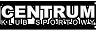Klub Sportowy Centrum – Siłownia, Fitness, Tenis oraz Hotel w jednym!