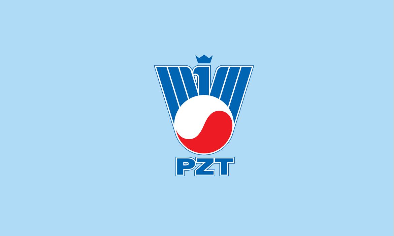 17-PZT-1